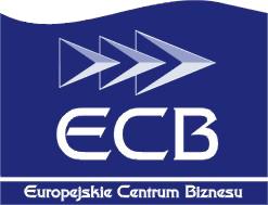 ecb-newsletter